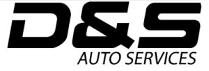 D And S Auto >> About Us D And S Autos Swindon