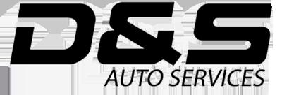 D and S Autos Swindon
