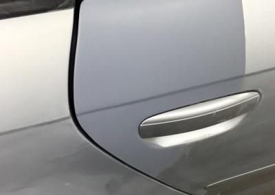 silver door 4